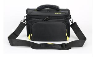 Camera-Bag-for-Nikon-D3100-D3200-D3300-D3400-D5200-D5300-D5500-D5600