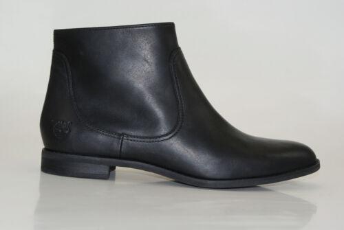 A15qs Stiefeletten Schuhe Knöchelhoch Ankle Boots Timberland Damen Preble 8nw0qaCA