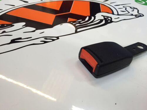 VW T4 Cinturón De Seguridad