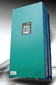 Variable-Frequency-Drive-VFD-VT-200HP-132kW-245AMPS-480V-IP00-AmTech-Eazy-Series