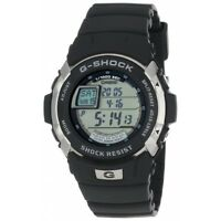 Casio G-shock G-7700-1 Original Illuminator Digital Mens Watch G-7700 200m Wr