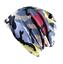 Fashion Camo Turban Hats Women Autumn Beanies Unisex Fashion Clothing 4 Colors
