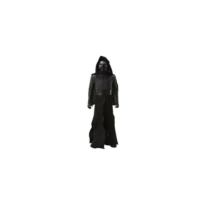 Star Wars Episode VII assortiment figurines 79 cm Kylo Ren
