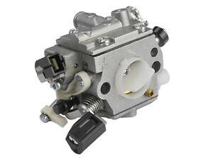 Vergaser Walbro passend für Stihl 066 MS660 MS 660  carburetor