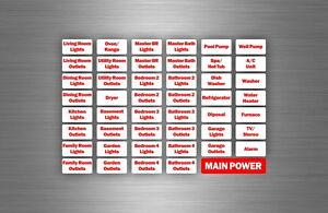 Set-de-47-autocollant-sticker-anglais-tableau-electrique-electricien