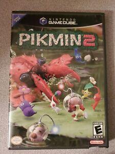 Pikmin 2 45496961220 Ebay