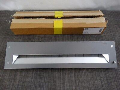 B88064// 298914 Light Building Element BEGA  model