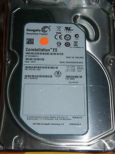 Seagate-st1000nm0011-9yz164-003-sn03-KRATSG-100643297-Rev-B-1tb-Hard-Disk