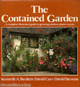 The-Contained-Garden-by-David-Stevens-Kenneth-A-Beckett-David-Carr-hardback