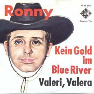 Ronny-Kein-Gold-im-Blue-River