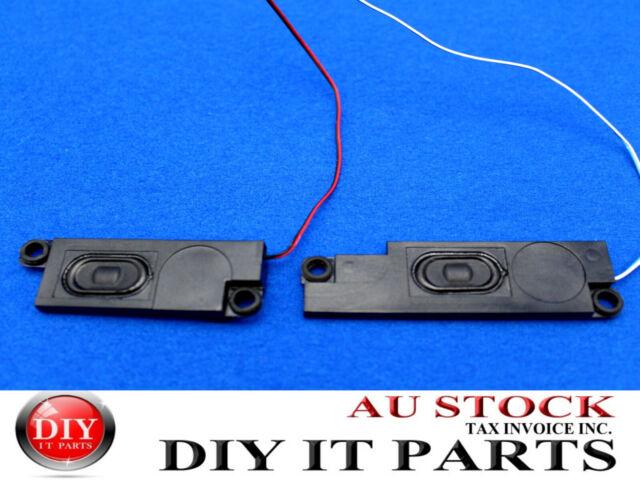 Acer TM P455-M-3 Speaker LH & RH Set  PK23000KV00