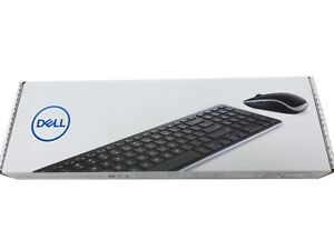 DELL PRECISION M20 BLUETOOTH WIRELESS KEYBOARD AND MOUSE BUNDLE DRIVER DOWNLOAD