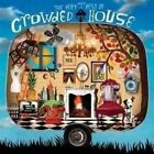 The Very Very Best of Crowded House - Compact Disc Region 4