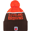 NEW-ERA-2015-16-SPORT-KNIT-NFL-Onfield-Sideline-Beanie-Winter-Pom-Knit-Cap-Hat thumbnail 88