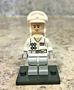Genuine-LEGO-Minifigure-Star-Wars-Hoth-Rebel-Trooper-sw0708