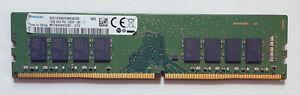 Samsung-16gb-ddr4-2666mhz-Desktop-PC-RAM-pc4-21300-pc4-2666v-Memory-288-Pin