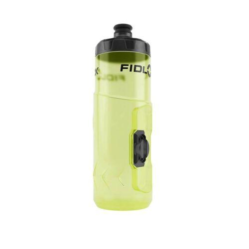 Fidlock bouteille seulement 600 ml