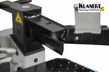 Schalter mit Stecker 230V passend Lumag Hos 8 230V Holzspalter