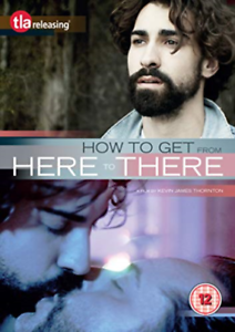 How-To-Get-From-There-To-Here-DVD-NEW