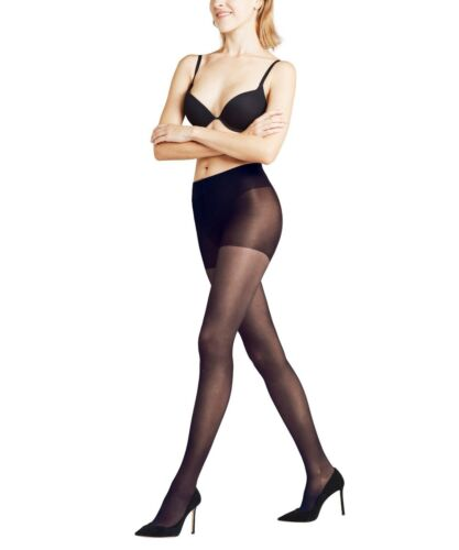 Collants Femme Falke Leg Energizer 15 Compression avec Invisible 43Lj5AR