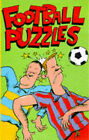 Football Puzzles by Sandy Ransford (Paperback, 1998)
