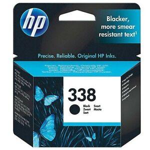 HP-338-Black-Ink-Cartridge-C8765EE-ABB