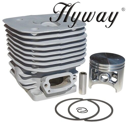 Hyway cylinder kit zylindersatz Husqvarna K1250   K1260