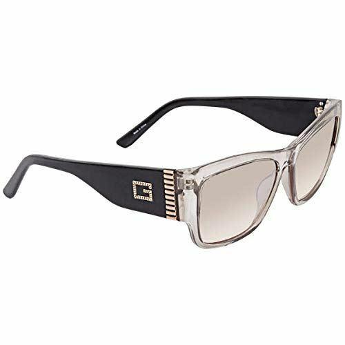 GUESS Women/'s GU7623 Sunglasses