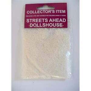 Image Is Loading Dolls House Wallpaper Paste Will Make 150ml Of