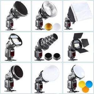 SGA-K9-Speedlite-Flash-Diffuser-Accessories-K9-Kit-for-Canon-Nikon-Yongnuo-Godox