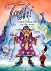 Tashi and the Wicked Magician and Other Stories von Anna Fienberg und Barbara Fienberg (2014, Gebundene Ausgabe)