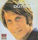 Jacques Dutronc [1969] [Digipak] by Jacques Dutronc (CD, Mar-2012, Culture Factory)