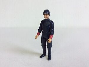 Vintage-Star-Wars-WHITE-BESPIN-GUARD-Figure-Empire-Strikes-Back-H-K-COO-1980