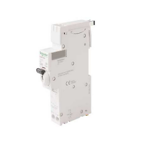schneider rcbo   type  SQUARE  D
