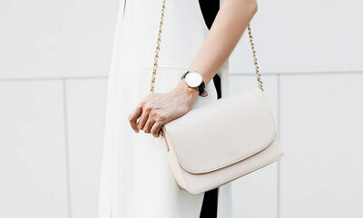 30% off Spring Accessories