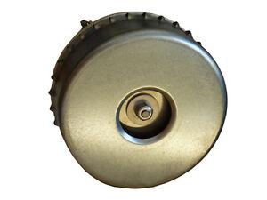 pour Kärcher Aspirateur NT 561 NT561 Moteur A Turbine D/'aspiration 1200W 2-stuf