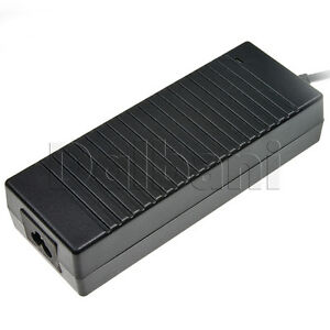 ADP-43AB-AC-Power-Adapter-12-5A-12V-for-Laptops-5-5-2-1mm-3-Prong-100-240V