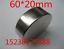 2018-NEODYMIUM-block-MAGNET-N52-grade-rare-earth-magnet-New-SUPER-magnet-D60