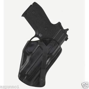 Galco-SKY-Ops-Holster-GLOCK-19-23-32-36-Right-Hand-Black-SKY226B