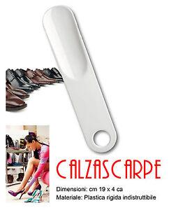 Calzascarpe-Calzante-Bianco-Kit-da-10-pz