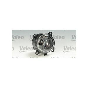 Nebelscheinwerfer-VALEO-088900