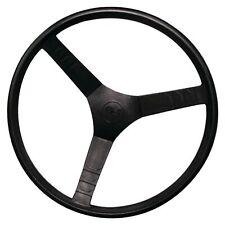 Steering Wheel For Massey Ferguson 165 175 175 Uk 1671945m1 Tractor 1204 4900