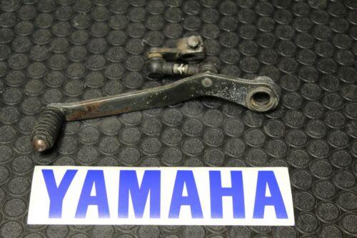 Yamaha Raptor 660 Shift Lever Foot Lever 2001-2005 Shifter FAST SHIP