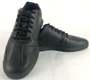 Shoes-For-Crews-Women-Liberty-Slip-Resistant-Food-Service-Work-Sneaker-Black-8-5