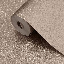 Tapete Muriva- Luxus Glänzend Uni Metallisch Glitter Glanz Warm Gold 701367
