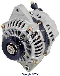 Reman-CHEVY-SUZUKI-MITS-60A-Alternator-by-an-Independent-USA-Rebuilder