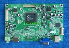 ORIGINAL & Brand New Main Board ILIF-031 REV:A Without DVI For HP W2207H