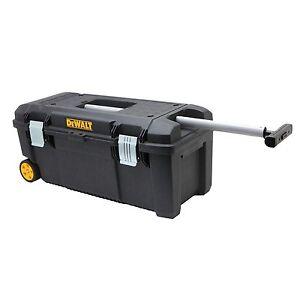 DEWALT-DWST28100-28-In-Tool-Box-on-Wheels