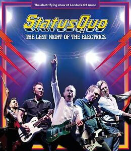 Status-Quo-Last-Night-Of-The-Electrics-NEW-Blu-Ray