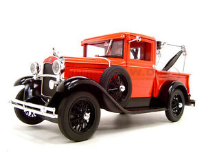 1931-FORD-MODEL-A-TOW-TRUCK-RED-1-18-DIECAST-CAR-MODEL-BY-SIGNATURE-MODELS-18116